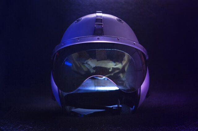 3 Reasons to Always Wear Your Motorcycle Helmet in Atlanta