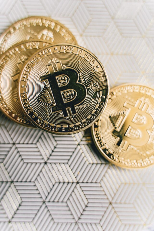 Why has Bitcoin Become so Popular Suddenly?