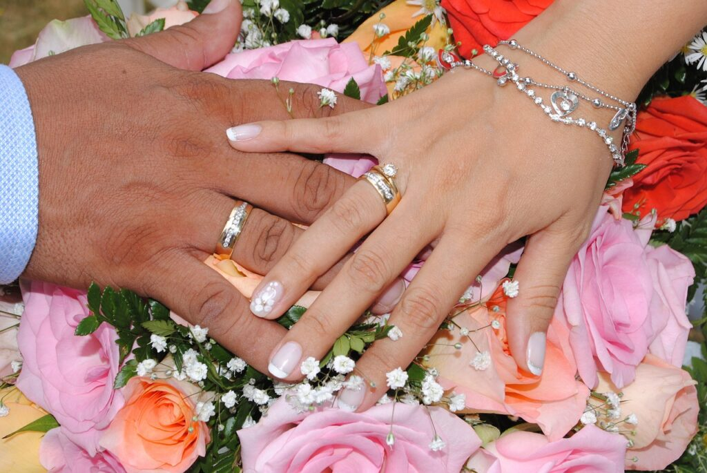 rings 1132633 1280 1024x685 - Top 7 Tips in Choosing the Perfect Engagement Ring for Your Beloved