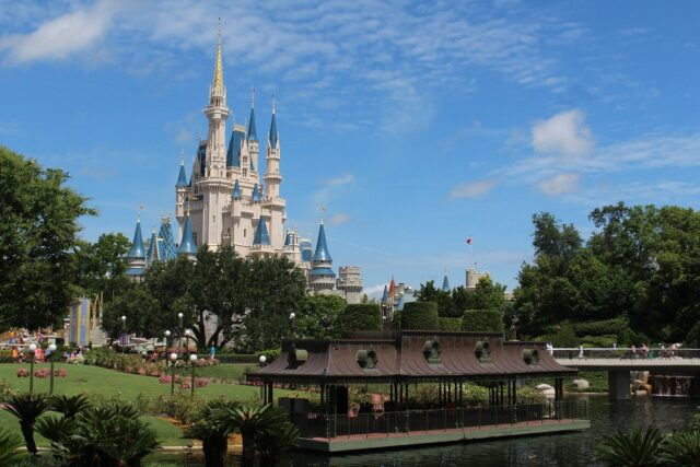 DVC Resale Purchase and Facts to Know About