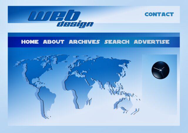 Top Advantages of Responsive Web Design