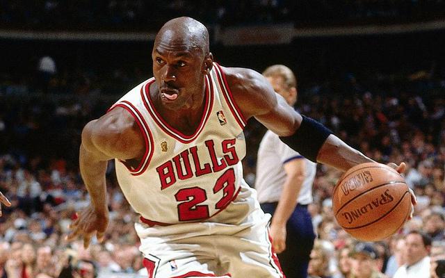 8645746456 9a1f13acca z - Top NBA Finals Moments