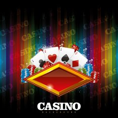 Best US Free Spins Casinos with Abnormally Low Wagering Requirements