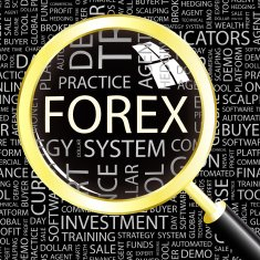 Looking For Top Forex Brokers? Know How to Choose One