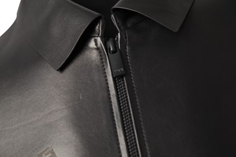 Pala Leather 3.png - How To Choose a Leather Jacket That Suits You