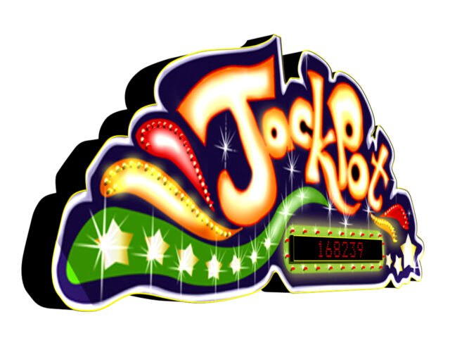 WowPot Microgaming Jackpot Games - An Industry-Standard Adored by Players Everywhere!