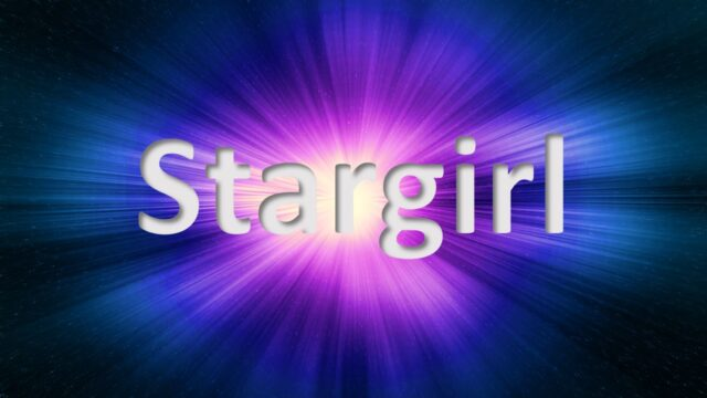 What Are the Heroes Powers in 'Stargirl'?