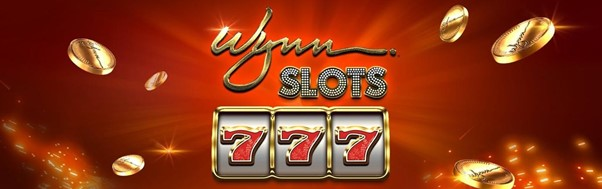 Wynn Slots - Best US Free Spins Casinos with Abnormally Low Wagering Requirements