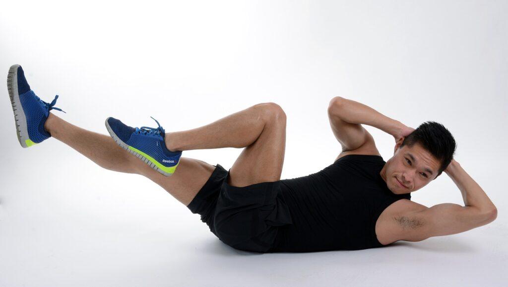 abdominal 1203881 1280 1024x578 - How To Stick to A Regular Sleep Schedule