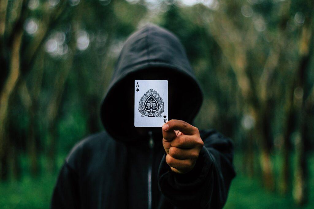 ace 1869825 1280 1024x682 - Bonus Hunting: Easy Money or Slippery Slope?