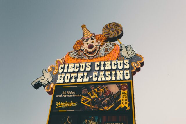 Facts About Eutellers Casinos in Finland