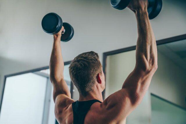 Why Every Modern Gentleman Should Consider Adding CBD to Their Wellness Regime