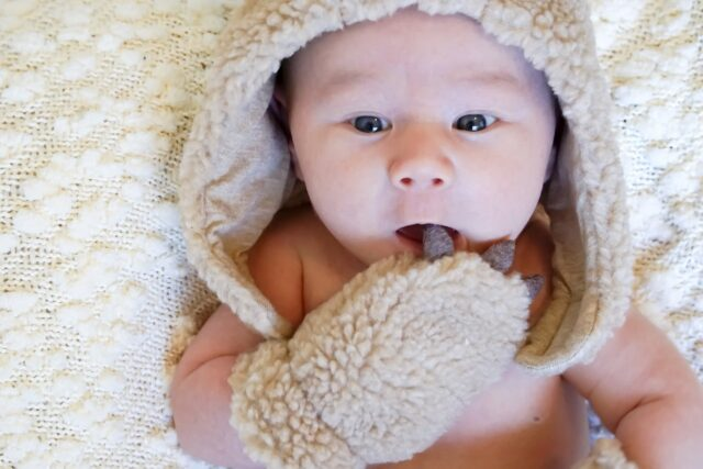 Know The Benefits of Investing in Good Quality Hypoallergenic Mittens