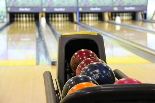 The Best Bowling Places in Singapore