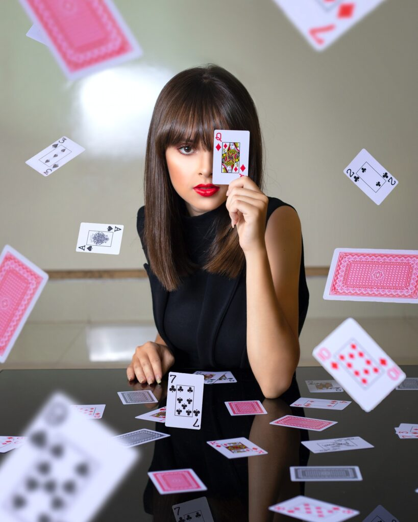 cleyton ewerton LjAAUZadNrg unsplash 819x1024 - Facts About Euteller Casinos in Finland