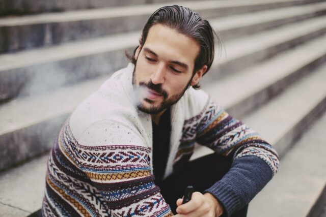7 Things to Look for When Looking for High-Quality e-Liquids