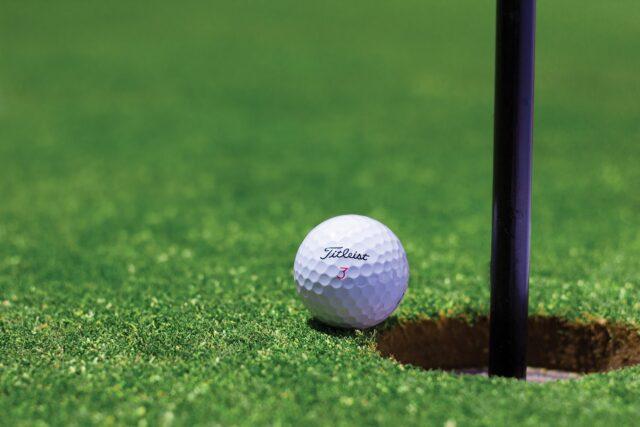 Wells Fargo Golf Championship Review