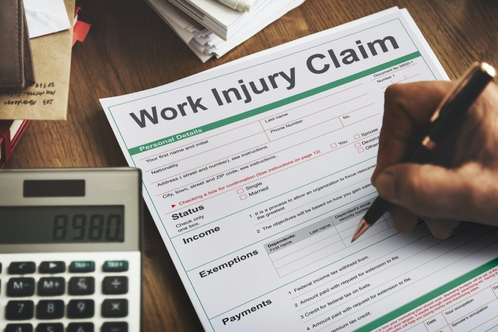 image from rawpixel id 1033517 jpeg 1024x684 - What Are the Chances of Winning a Workers' Compensation Case?