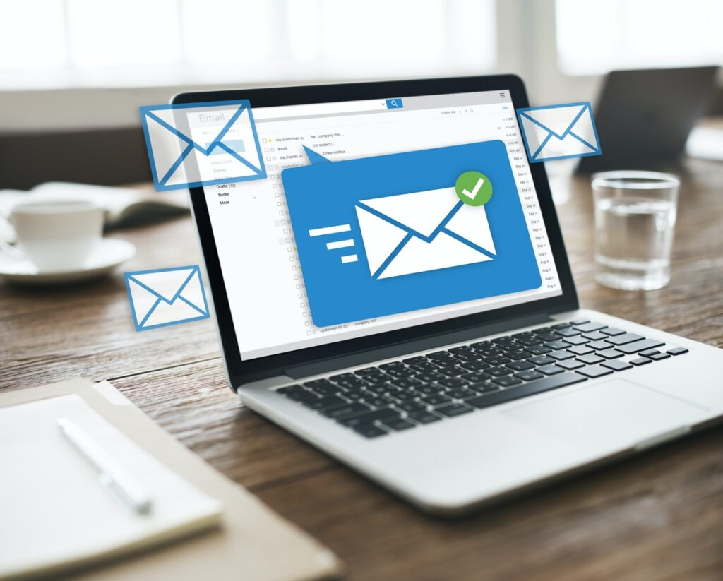 image from rawpixel id 909369 jpeg 1024x823 - Easy Way to Get B2B Leads with a Cold Email