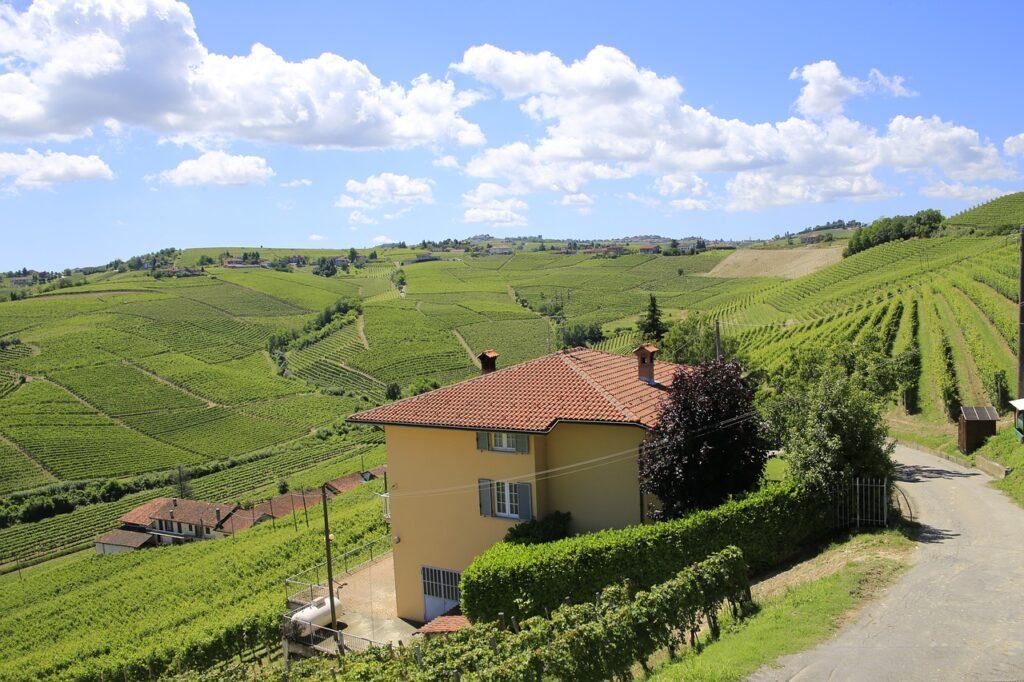 italy 4537676 1280 1024x682 - The Best Regions for Italian Wine
