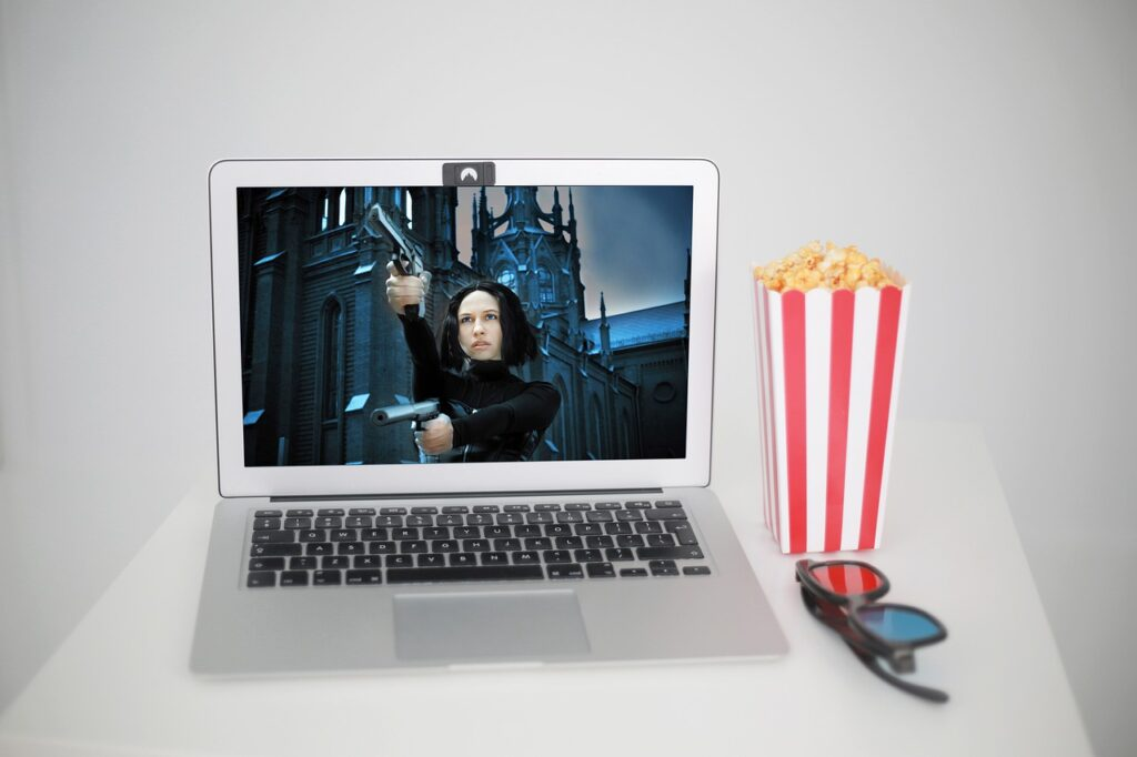 laptop 6002099 1280 1024x682 - Enjoy Watching with the Best Site