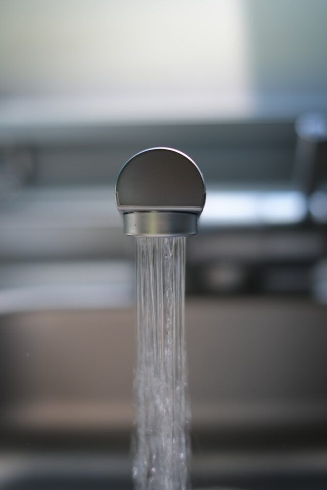 What to Do If There's No Hot Water in Your Building?