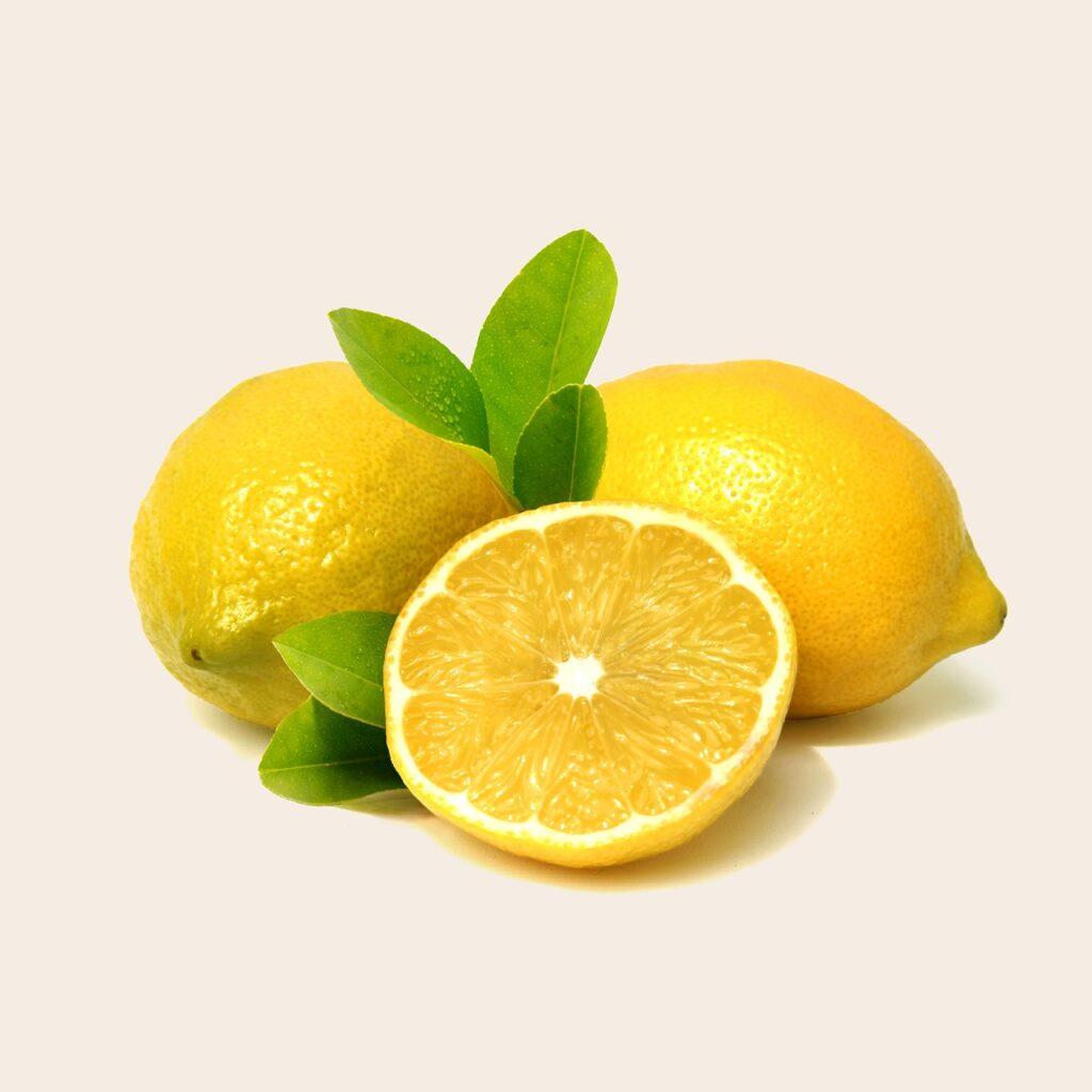 lemon 2409365 1280 1024x1024 - 13 Impressive Home Treatments for Acne
