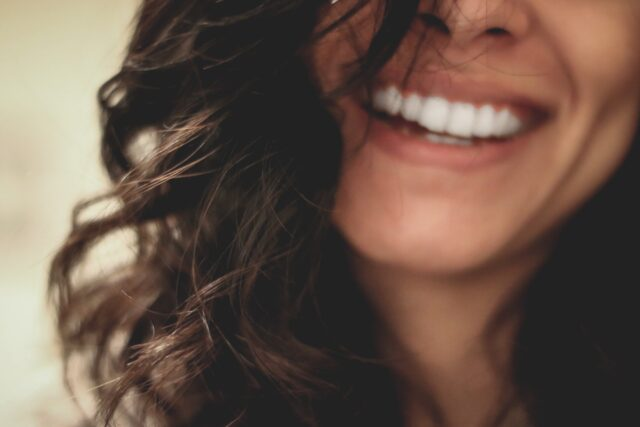 How Dental Veneers Can Transform Your Smile