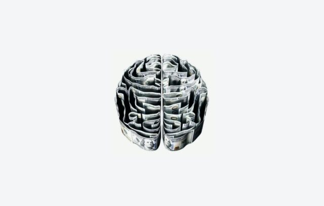 Collective Intelligence: The New Science of Building Great Organizations