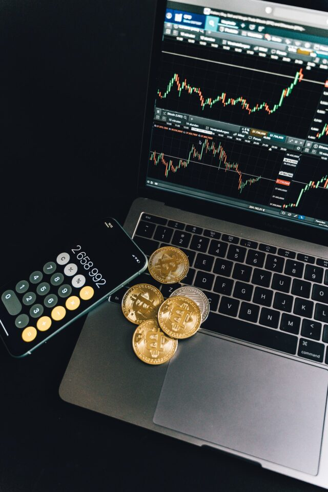Who Needs Paid Cryptocurrency Signals And Why
