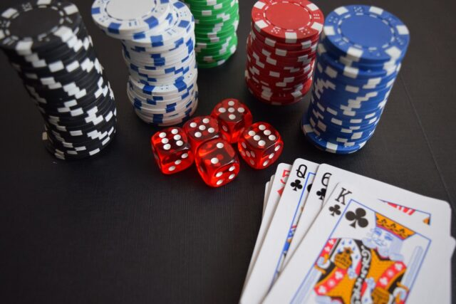 A List of the Safest and Most Secure Online Casinos in the UK