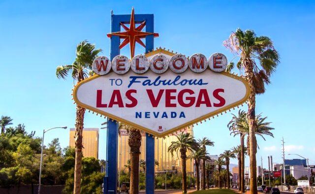 Best Nightlife Hot Spots in Las Vegas