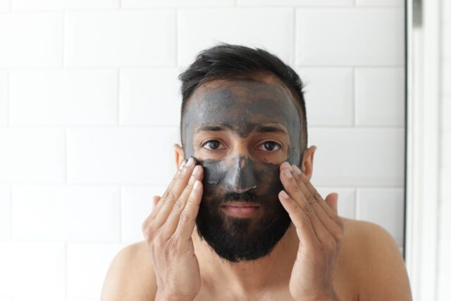 The Ultimate Guide to Men's Skincare