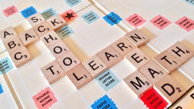7 Mind Sports You Should Learn to Play