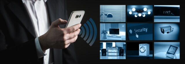 Top Home Security Tips for Smaller Properties