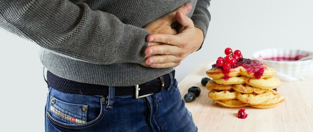 stomach 3532098 1280 1024x433 - The Common Signs That You Are Gluten Intolerant