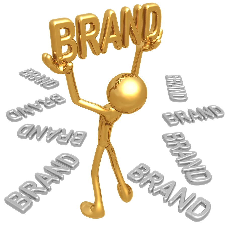 Brand Loyalty drawing - How To Increase Restaurant Sales In 2021