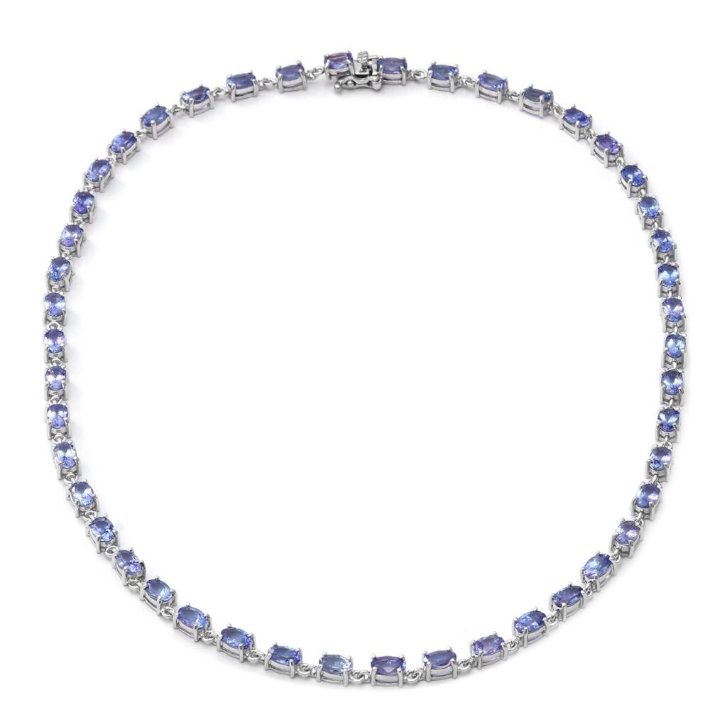 Colorful Choker 1024x1024 - Necklaces to Match with Elegant Dresses for the Perfect 2021 Dinner Date