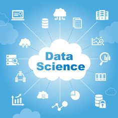 New Trends In Data Science