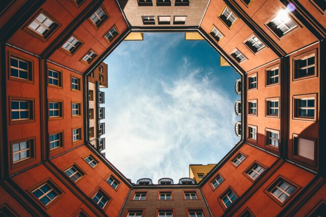 Real Estate Investments: A Day in the Life of an Apartment Complex Owner