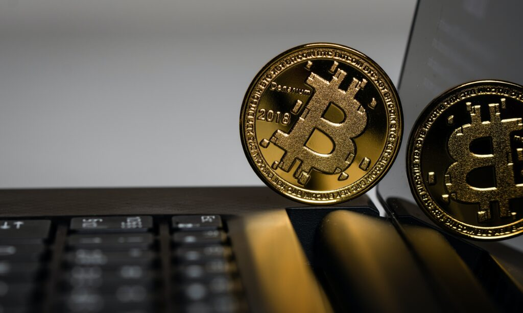 aleksi raisa DCCt1CQT8Os unsplash 1 1024x613 - How to Know When to Use Your Cryptocurrency