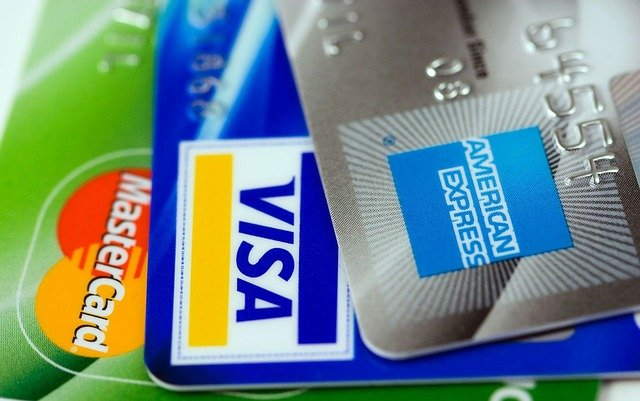 american express 89024 640 - How to Improve Your Credit Score