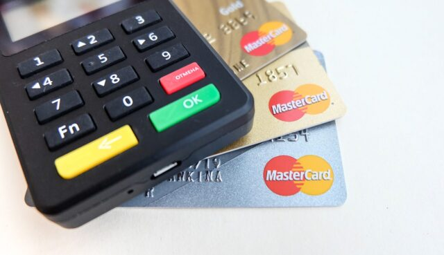 How to Choose a Business Credit Card