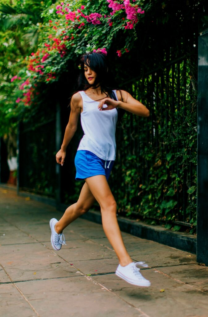 bewakoof com official mtOMSpOWxRI unsplash 672x1024 - Buyer's Guide: All You Need to Know About Shorts