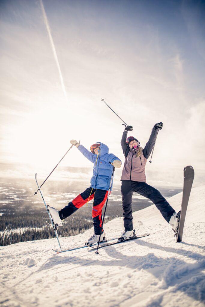 eirik uhlen U5YfxhSze8k unsplash 683x1024 - Snowy Scenery: The Winter Enthusiast's Guide To Travelling Australia