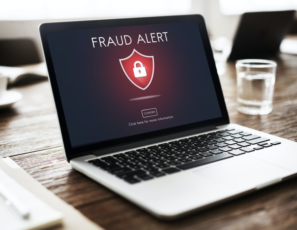 image from rawpixel id 904509 jpeg 1024x796 - 5 Common Financial Scams to Look Out For