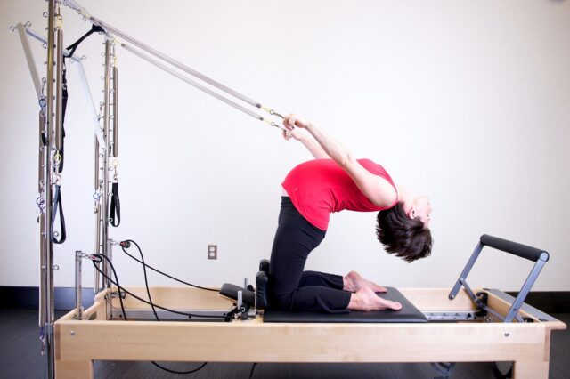 4 Stretching machines to invest in for your gym