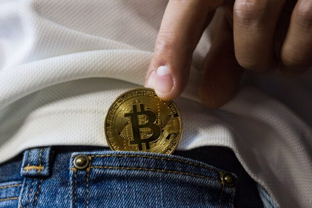 Why Are Bitcoins So Popular Today?