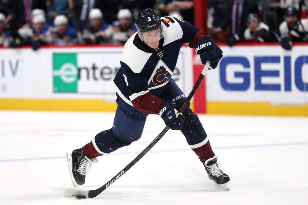pic1 1024x683 - NHL Rumors Before the Off-Season Begins