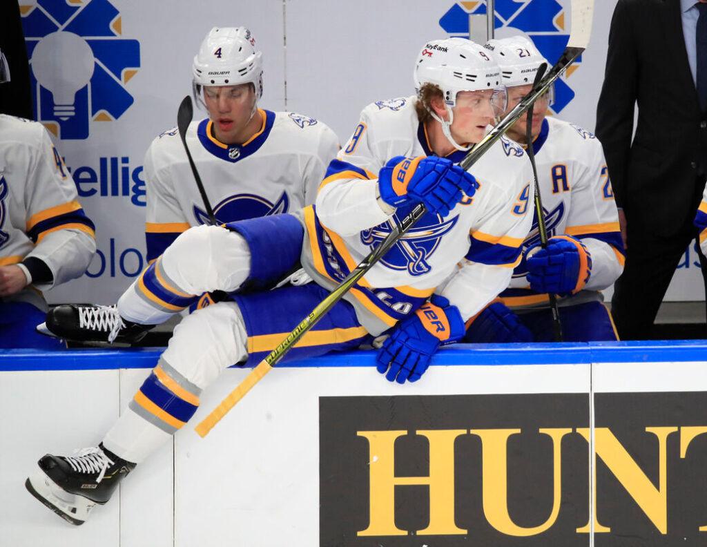 pic3 1024x792 - NHL Rumors Before the Off-Season Begins